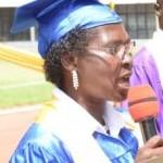 Elizabeth Owuyaw
