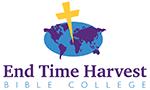 ETHBC Logo