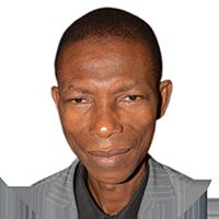 Rev. Ben Mawuena Agbakli, Principal