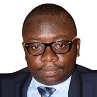 Rev. Kofi Amoah-Baah, Lecturer
