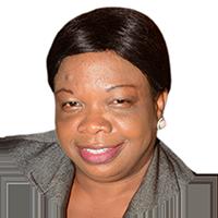 Rev. Mrs. Stella Aku Yawson, Lecturer