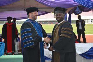paa-kwesi-degree